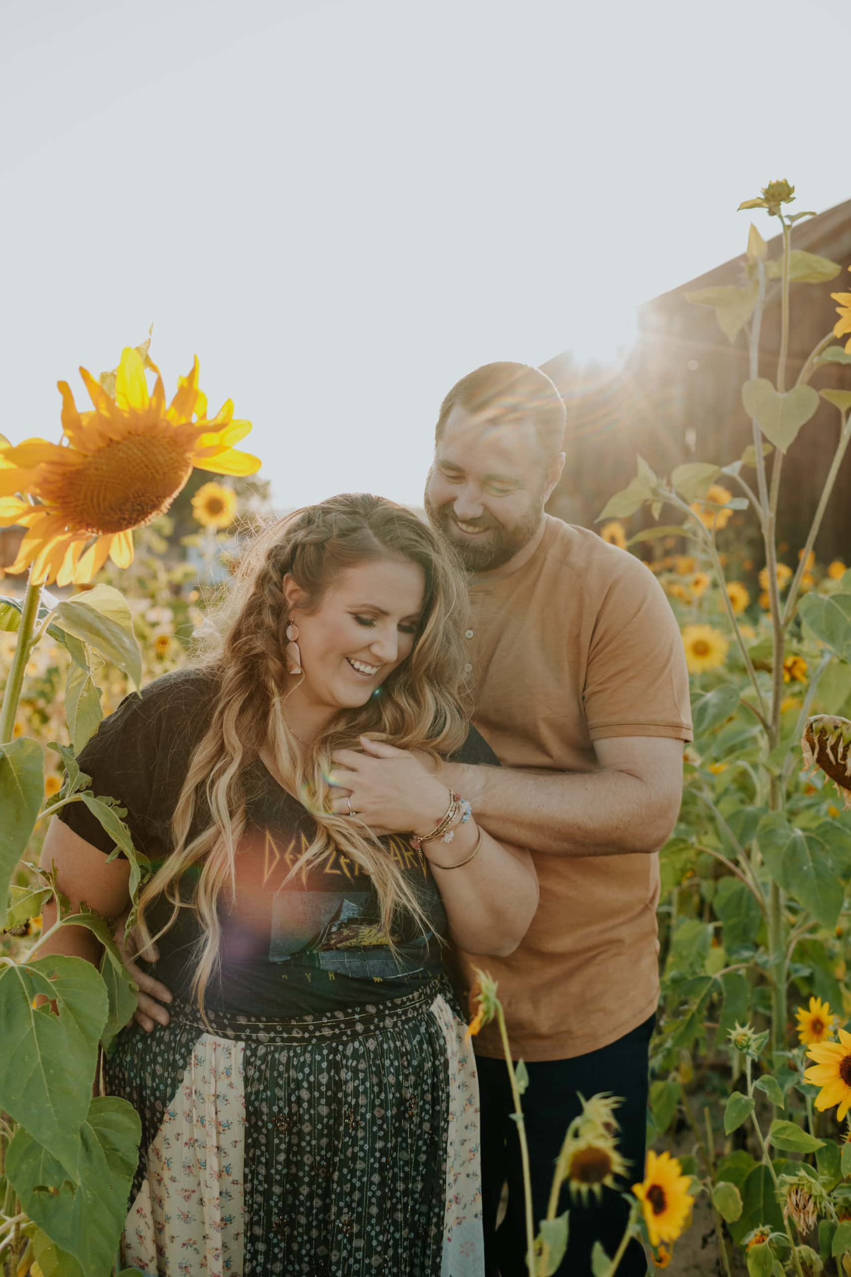 My mental health journey by family and maternity san francisco photographer, diana